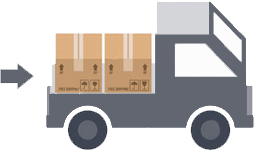 shipping-truck.png